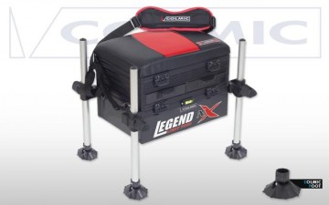 LEGEND LIGHT 7000