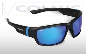 DARKO SEA FLOATING POLARIZED / MIRRORED