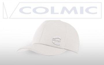 CAPPELLO BIANCO LIGHT SERIES